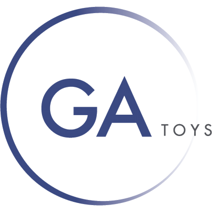 GA Toys